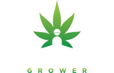 Cannabis Grower